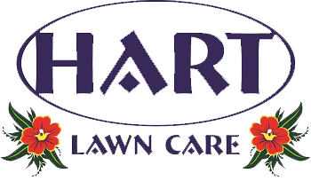Hart Lawn Care Tallahassee